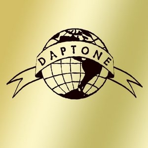 Daptone Gold album cover