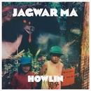 Howlin album cover