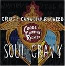 Soul Gravy album cover