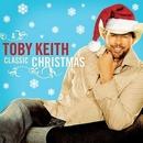 A Toby Keith Classic Chri... album cover