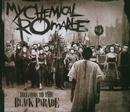 Welcome To The Black Para... album cover