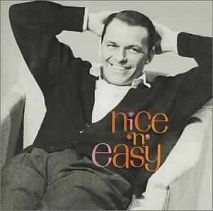 Nice 'N' Easy album cover