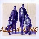 All-4-One album cover