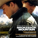 Brokeback Mountain: Origi... album cover