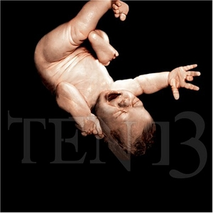 Ten 13 album cover