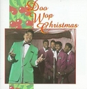 Doo Wop Christmas (Rhino ... album cover