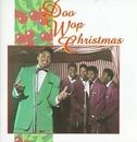 Doo Wop Christmas (Rhino ... album cover