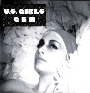 GEM album cover