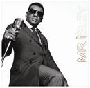 Mr. I album cover