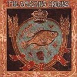 Royal album cover