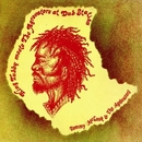 King Tubby Meets The Agro... album cover