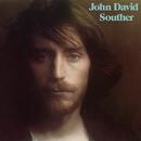 John David Souther album cover