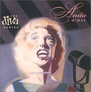 The Diva Series album cover