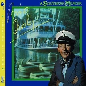 A Southern Memoir album cover