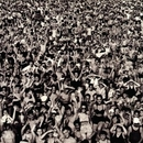 Listen Without Prejudice ... album cover