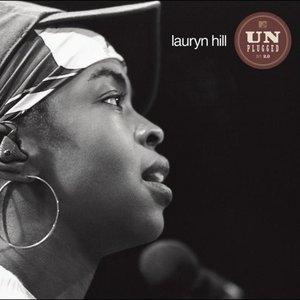 MTV Unplugged 2.0 album cover