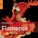 The Rough Guide To Flamen... album cover