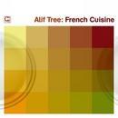 French Cuisine album cover