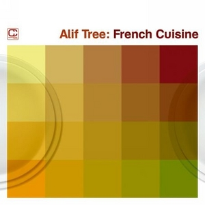 French Cuisine album cover