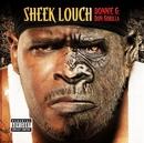 Donnie G: Don Gorilla album cover