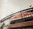 Live At Wrigley Field album cover