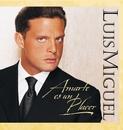 Amarte Es Un Placer album cover