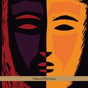 Odessa-Havana album cover