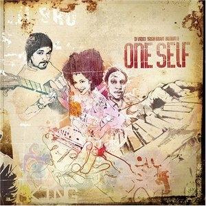 Children Of Possibility album cover