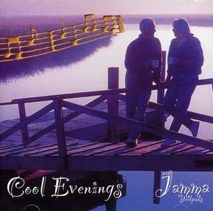 Cool Evenings album cover