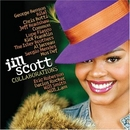 Jill Scott Collaborations album cover