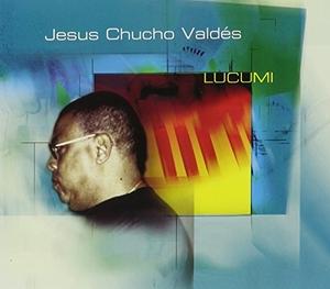 Lucumi album cover