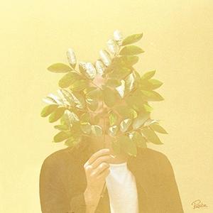 French Kiwi Juice album cover