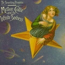 Mellon Collie And The Inf... album cover