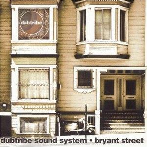 Bryant Street album cover