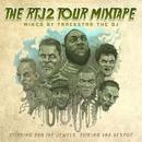 The RTJ2 Tour Mixtape album cover