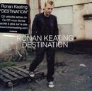 Destination album cover