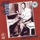 Delta Blues: 1951 album cover
