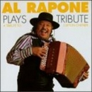 Plays Tribute: A Tribute ... album cover