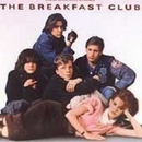The Breakfast Club: Origi... album cover