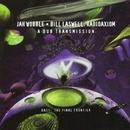 Radioaxiom: A Dub Transmi... album cover