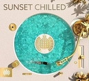 Ministry Of Sound: Sunset... album cover
