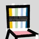 I Break Chairs album cover
