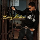 Bobby Valentino album cover