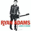 Rock N Roll album cover