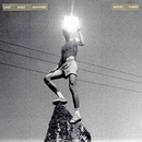 Love What Survives album cover