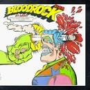 Bloodrock U.S.A. album cover