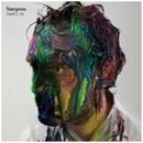 Fabric 53 album cover