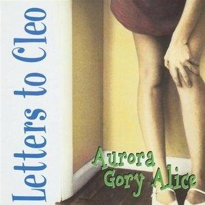Aurora Gory Alice album cover