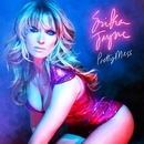 Pretty Mess: Club Remixes album cover
