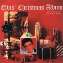 Elvis' Christmas Album album cover